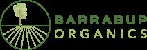 Barrabup Organics